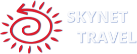 Skynet Travel